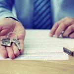 Какой штраф за сдачу квартиры без договора