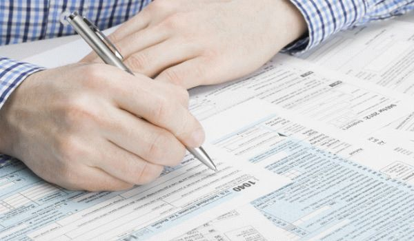 Ликвидация компании с долгами по налогам