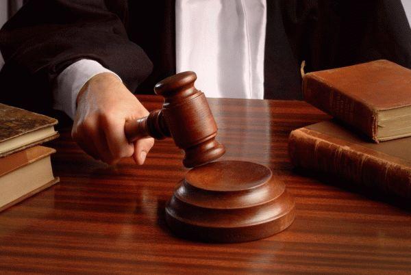 Когда коллекторы подают в суд на должников