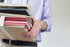 Какие документы нужны для выплаты по осаго