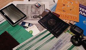 Выезд за границу на авто: нужна ли доверенность, прокат и аренда, страхование и документы, если без собственника, на чужом авто