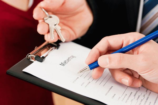Доверенность на приватизацию квартиры жилья