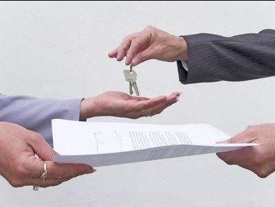 Документ, подтверждающий право собственности на квартиру. Как получить свидетельство о праве собственности на квартиру