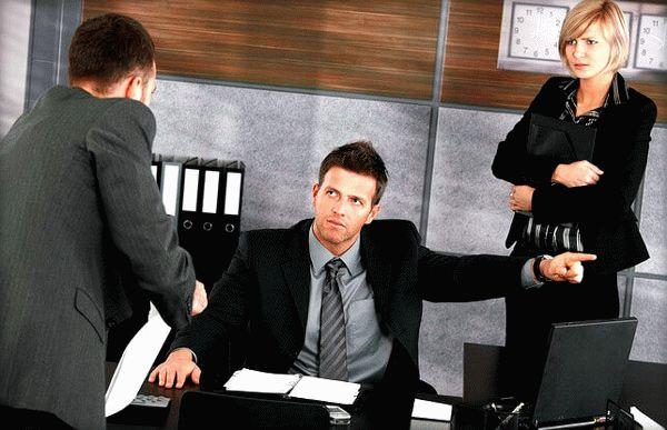 Написать заявление невыплате заработной платы. Особенности составления иска в суд на работодателя за невыплату заработной платы