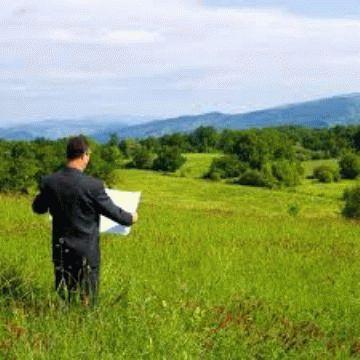 Соглашение о разделе земельного участка между собственниками