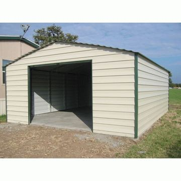 Как переоформить гараж 2019 - на родственника, при покупке, в кооперативе, в собственность, сколько стоит