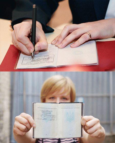 Порядок прописки (регистрации) 2019 - оформления, новорожденного ребенка, временной, в муниципальную квартиру, неприватизированную