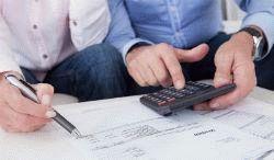 Как снизить штрафы по кредиту. Пошаговая инструкция