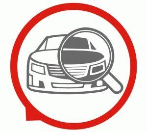 Возможно ли восстановить авто после утилизации