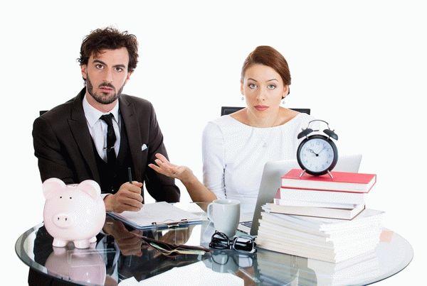 Как правильно разделить квартплату между собственниками