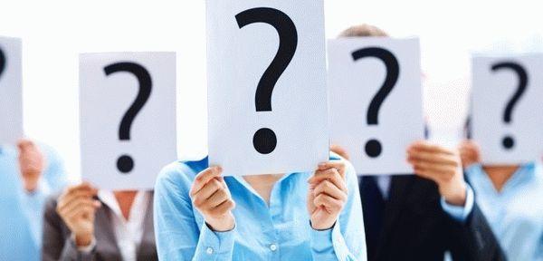 Кто является наследником первой очереди после смерти мужа или жены: кто получает имущество умершего супруга прежде всего?