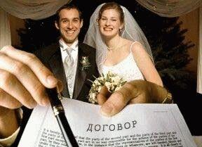 Продажа ипотечной квартиры при разводе супругов
