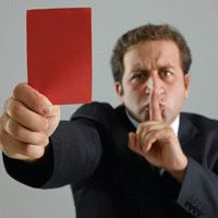 Можно ли штрафовать сотрудника или лишить премии