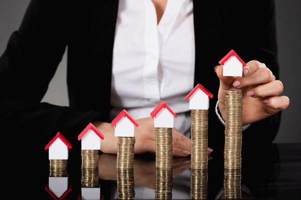 Как уменьшить налог на имущество и как его правильно рассчитать