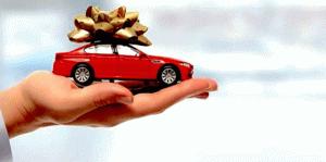 Облагаются ли подарки налогом — Твой развод
