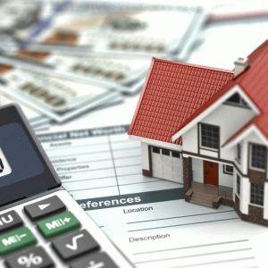 От чего зависит налоговая ставка на квартиру и как она рассчитывается? 2019