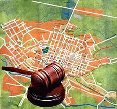 Как перевести арендованный земельный участок в собственность