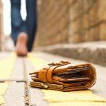 Чем подтвердить расходы на аренду квартиры для работников в командировке