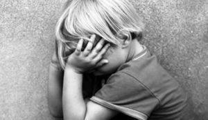 Если лишена материнского права платит алименты как востановить лишения материнского права