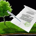 Какие документы должны быть при продаже земельного участка ижс