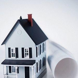 Основания возникновения права собственности на недвижимость