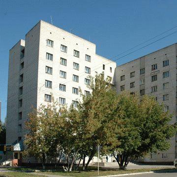 Приватизация комнаты в общежитии судебная практика. Приватизация комнаты в общежитии: юридические нюансы
