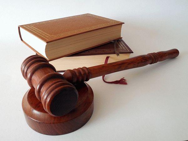 Как опротестовать приватизацию квартиры: можно ли признать недействительной сделку или оспорить ее (сбор документов)