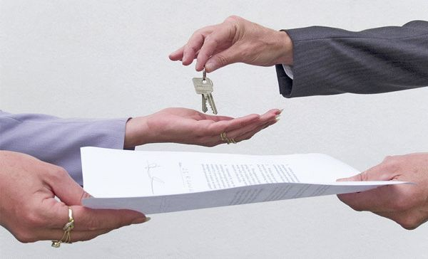 Как продать квартиру с долгом по квартплате