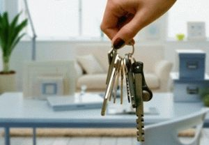 Порядок регистрации договора аренды нежилого помещения 2019
