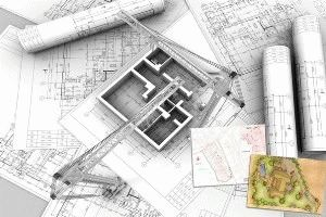 Порядок снятия земельного участка с кадастрового учета