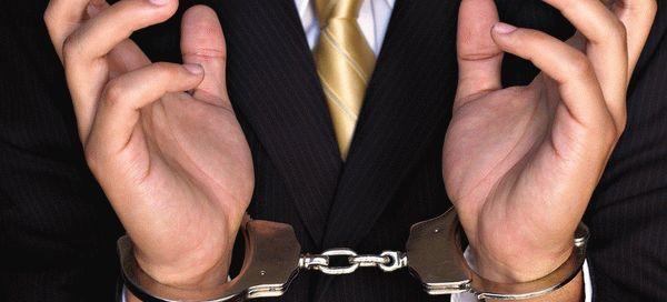 Срок давности по нераскрытым кражам