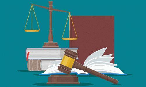Взыскание морального вреда при дтп судебная практика 2019