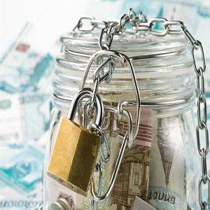 Судебные Приставы Долги Как Зделать Отсрочку