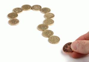 Добровольный возврат денег