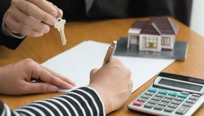 Банковские комиссии при кредитовании – за что мы платим банкам