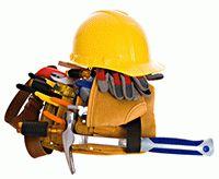 Можно ли сделать возврат денег за покупку строительных материалов