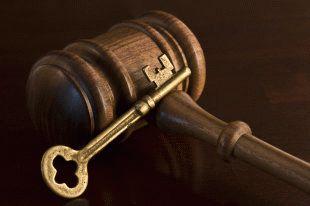 Договор пожизненного содержания делают на родственников