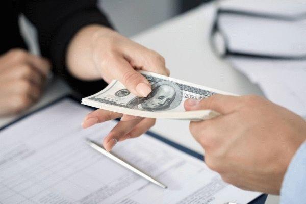 Взыскание долгов с физических лиц: все способы