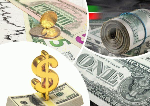 Запретят ли доллар в России и надо ли это делать
