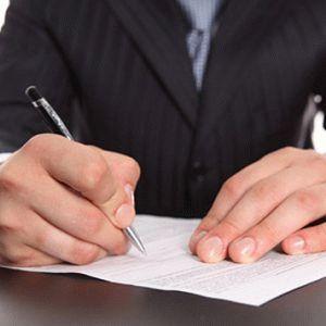 Как подать жалобу на застройщика в прокуратуру?